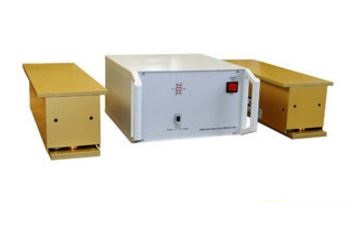 1TS-AVI200S/LP - Active Vibration Isolation System