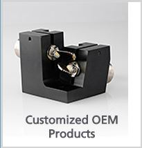 Customized OEM Products