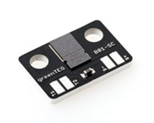 PCB-mounted Laser Detector - gRAY B01-SMC
