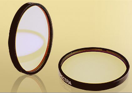 Photolithography Filters